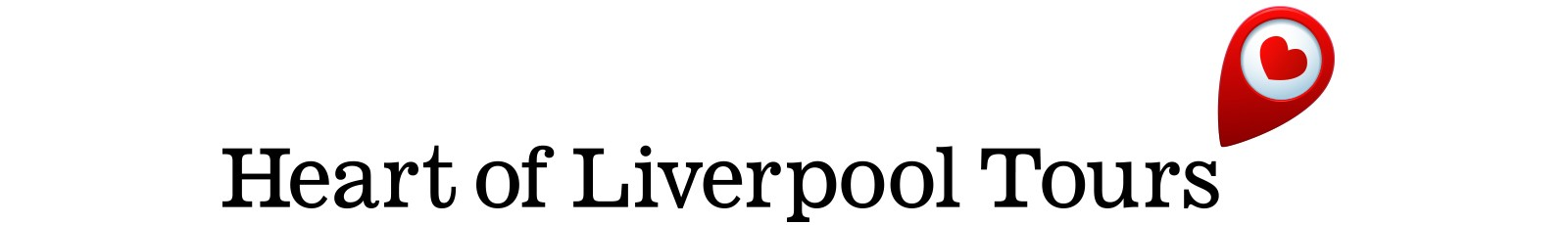 Heart of Liverpool Tours